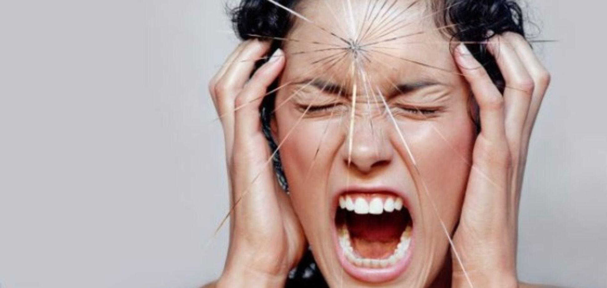 Стресс и иммунитет: польза или вред