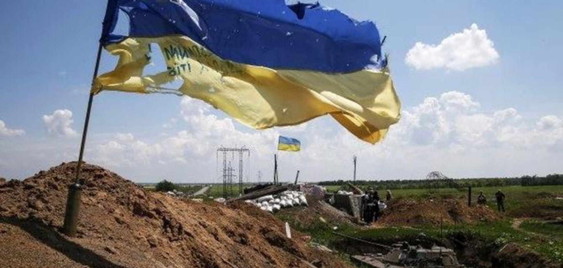 'Л/ДНР' прицельно ударили по ВСУ: Украина понесла потери