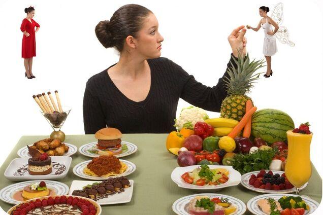 Михаил Гаврилов: Осознанное питание: крутой лайфхак для похудения