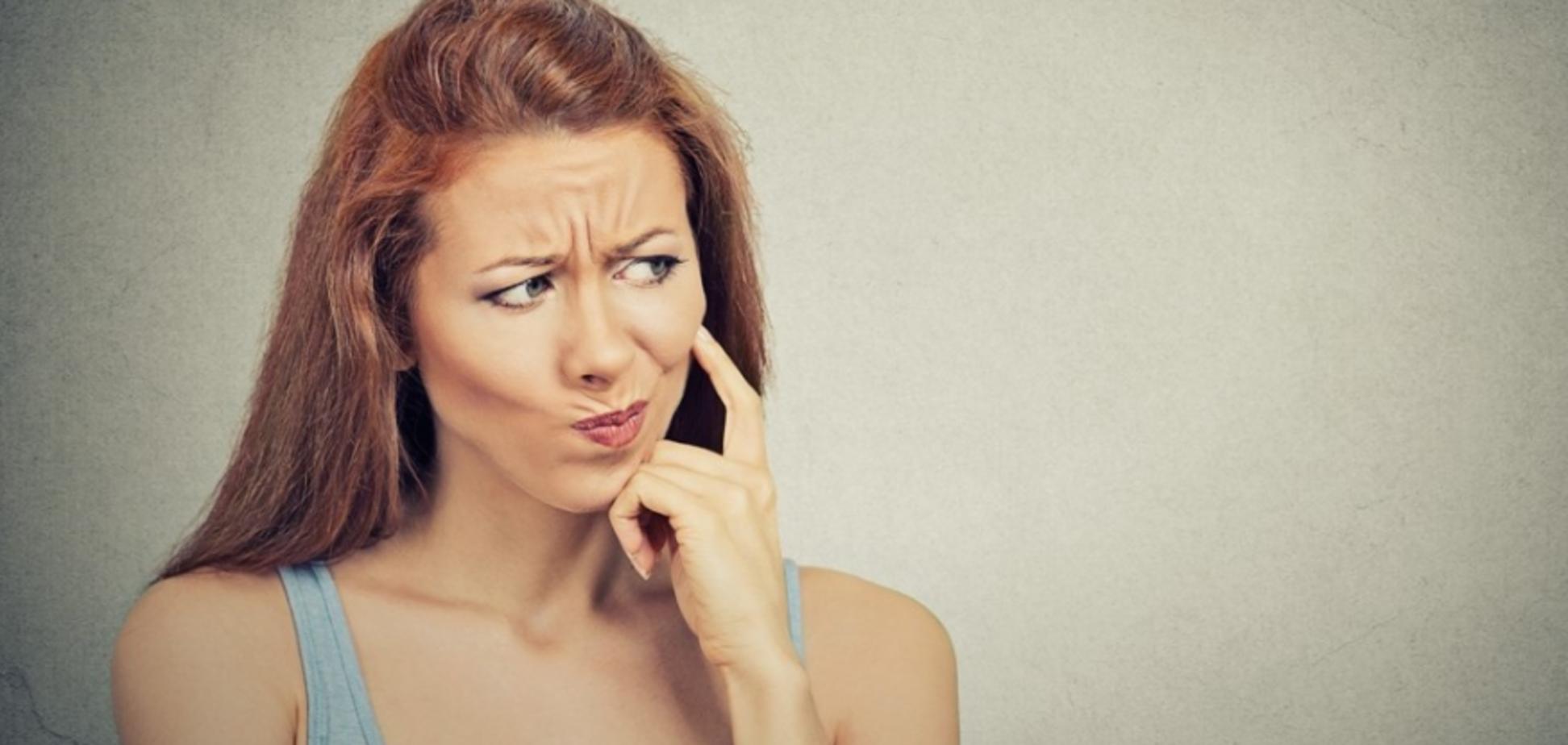 Держите язык за зубами: какие знаки Зодиака самые завистливые