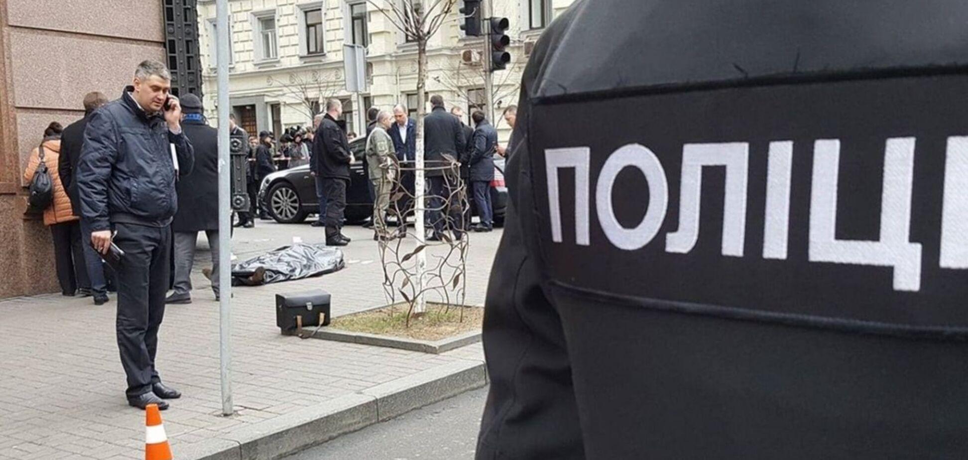 'Ознаки терактів': гучним вбивствам в Україні знайшли небезпечне пояснення