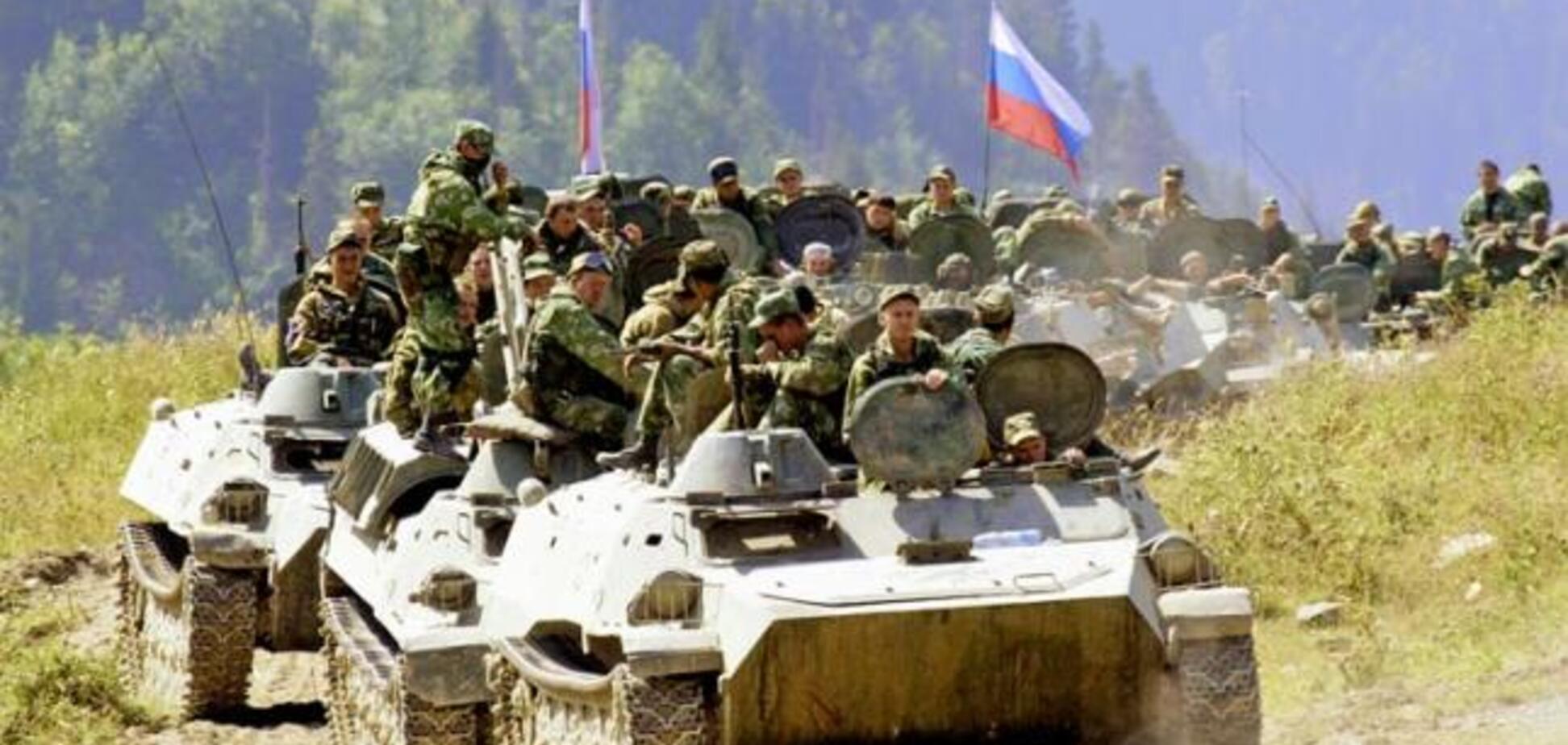 Мені подзвонив Лавров і назвав умови припинення війни