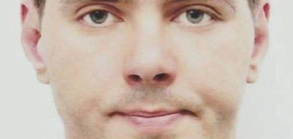 'Положим в гроб': журналисту пригрозили смертью из-за статей о 'Сбербанке России'