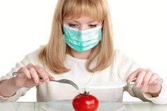Бывают ли аллергики бывшими?
