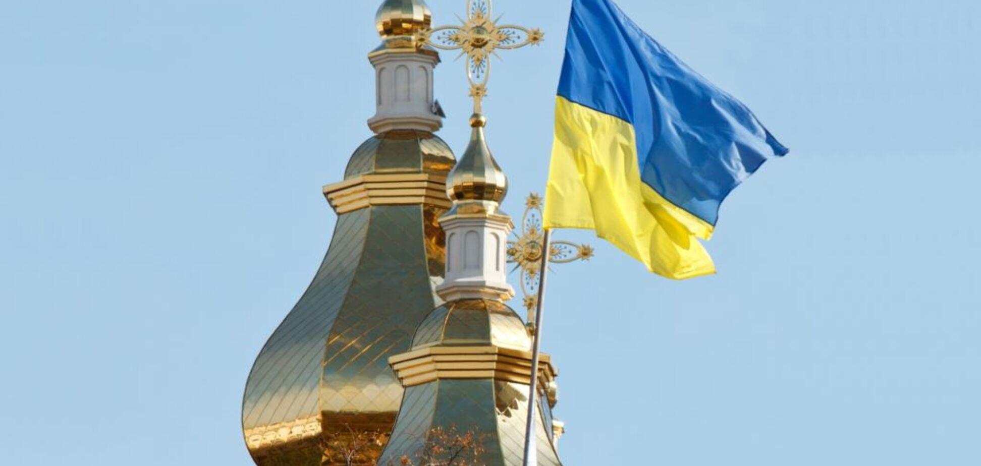 Москва пошла ва-банк: что будет с автокефалией в Украине