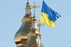 Москва пішла ва-банк: що буде з автокефалією в Україні