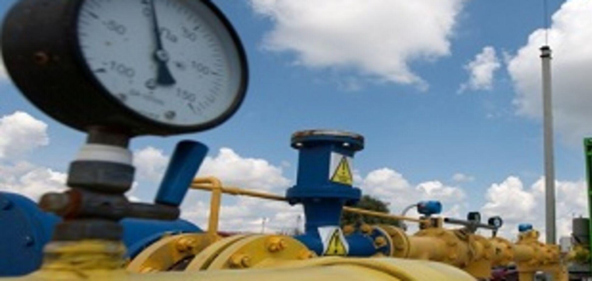 'Нафтогаз' победит 'Газпром': эксперт дал прогноз по решению Стокгольмского арбитража