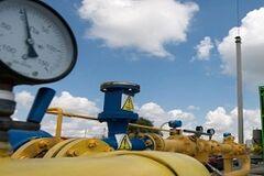 'Нафтогаз' переможе 'Газпром': експерт дав прогноз щодо рішення Стокгольмського арбітражу