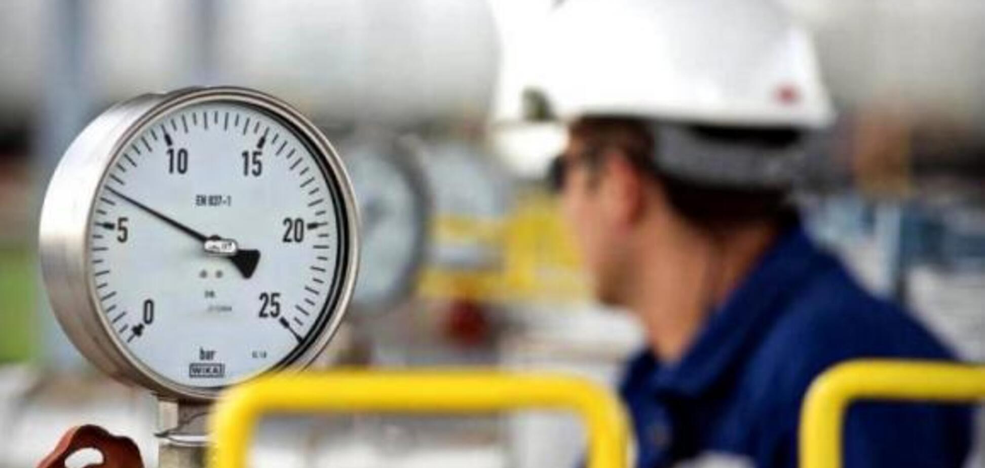 Перекрили повітря: в Європі 'кинули' на гроші російський 'Газпром'