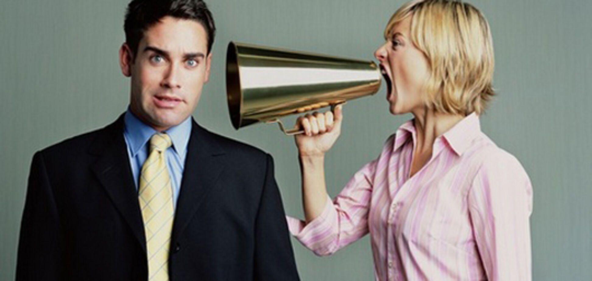 Как общаться с неадекватами?