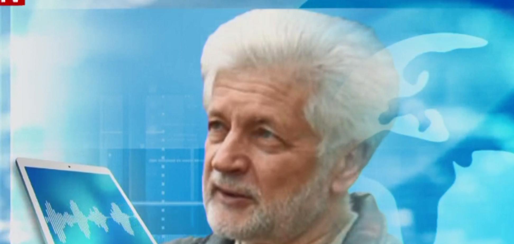 'Газпром' без кредитов: какие ожидать последствия иска 'Нафтогаза'