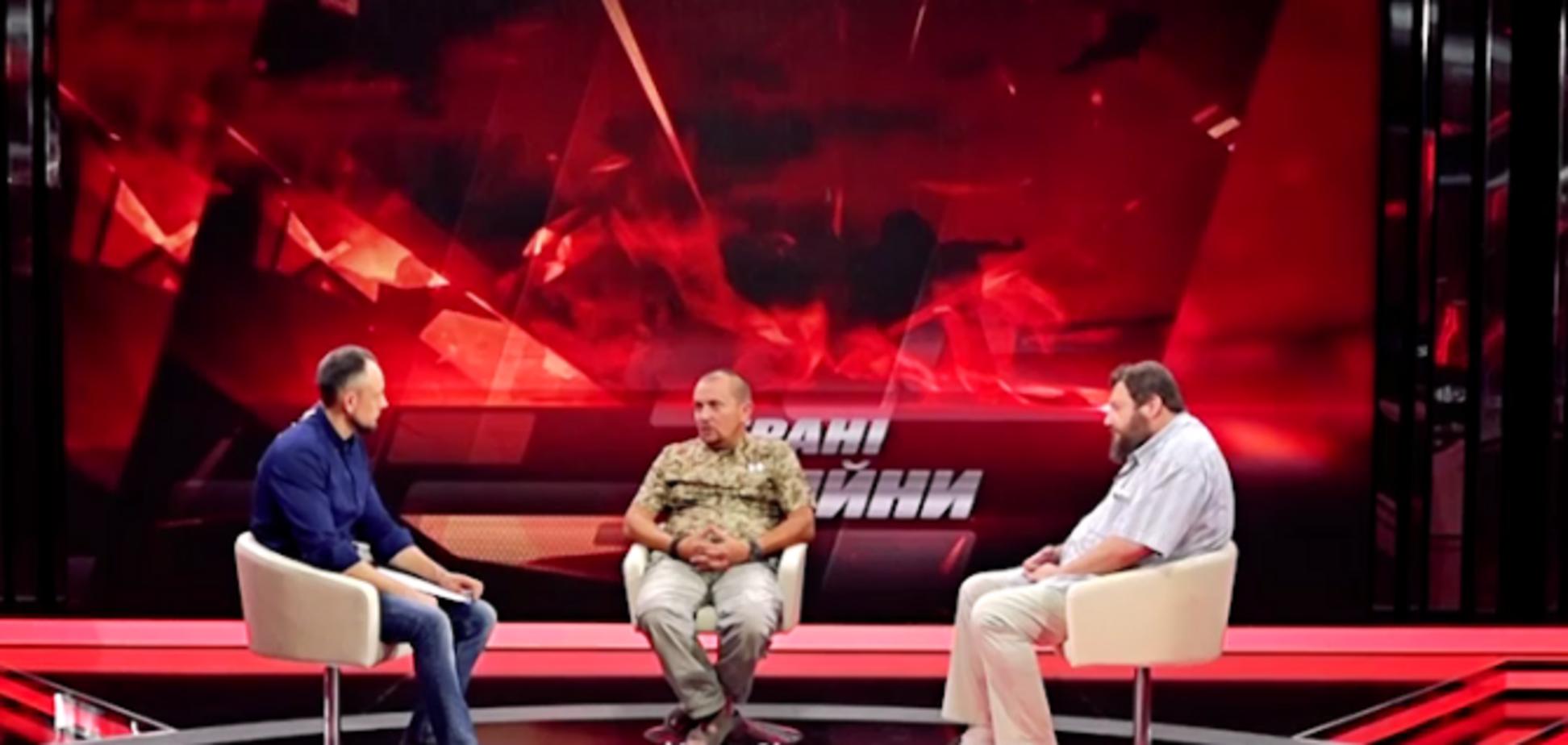 От Славянска до Иловайска: как происходило освобождение оккупированных территорий