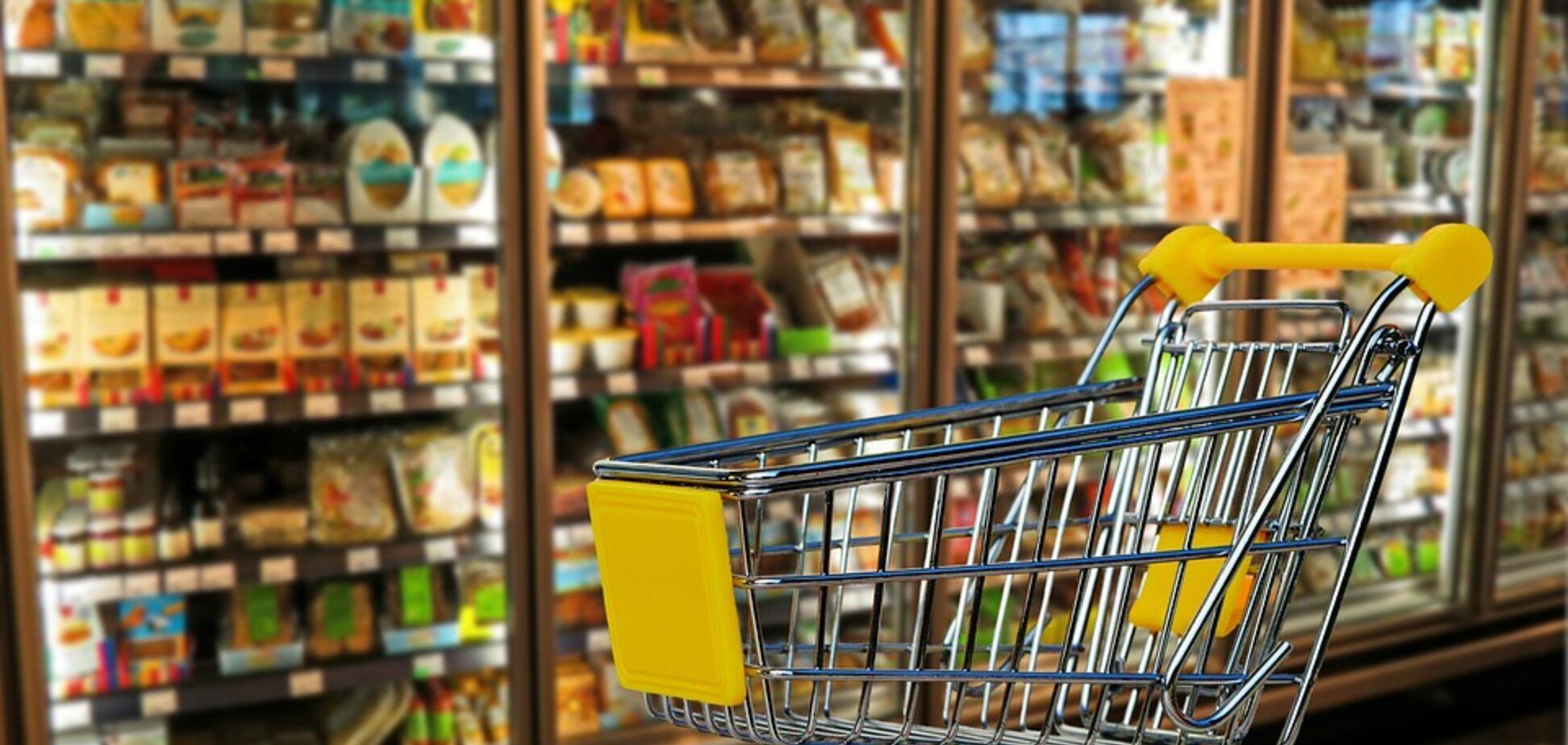 В Украине взлетят цены на самый популярный продукт: когда и на сколько