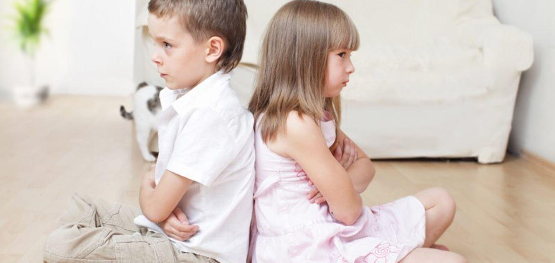 Как научить ребенка защищать себя без драки