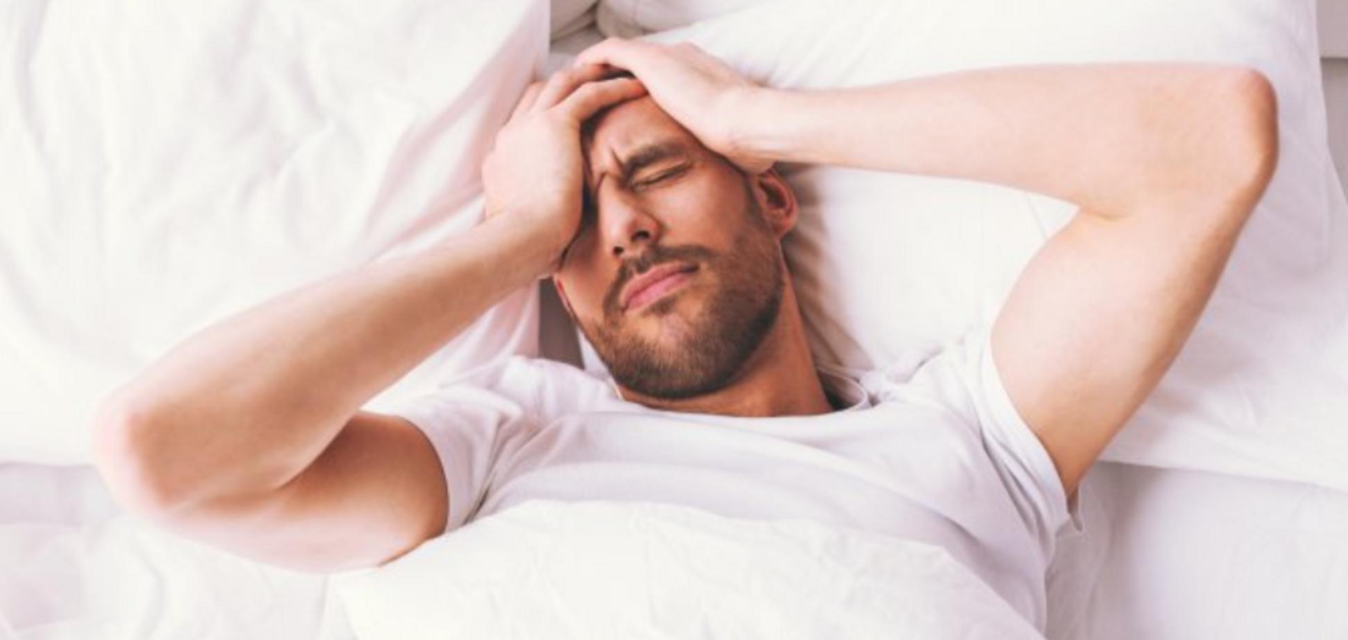 Убивает: ученые доказали серьезную опасность долгого сна