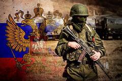 Ніхто не стикався: стало відомо про підступні методи Росії в Україні