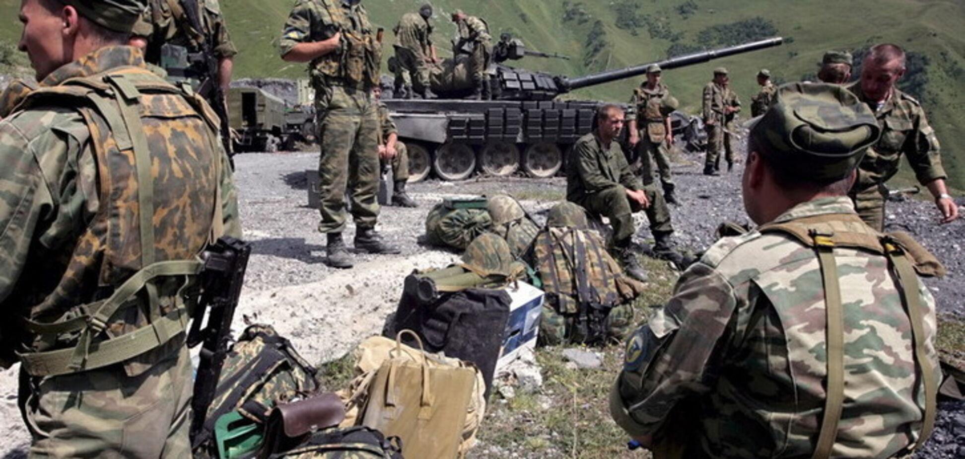Що чекає Україну у війні з РФ: грузинський військовий дав тривожний прогноз