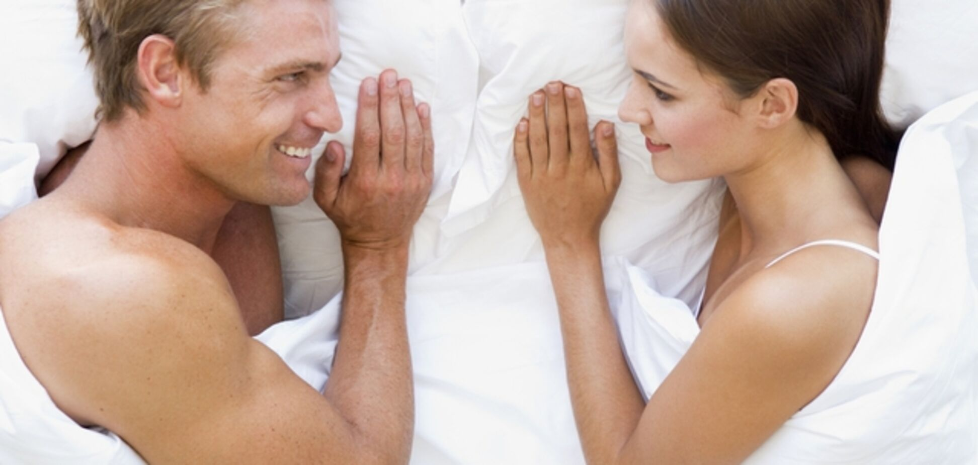 Прерванный половой акт: вредно или нет?