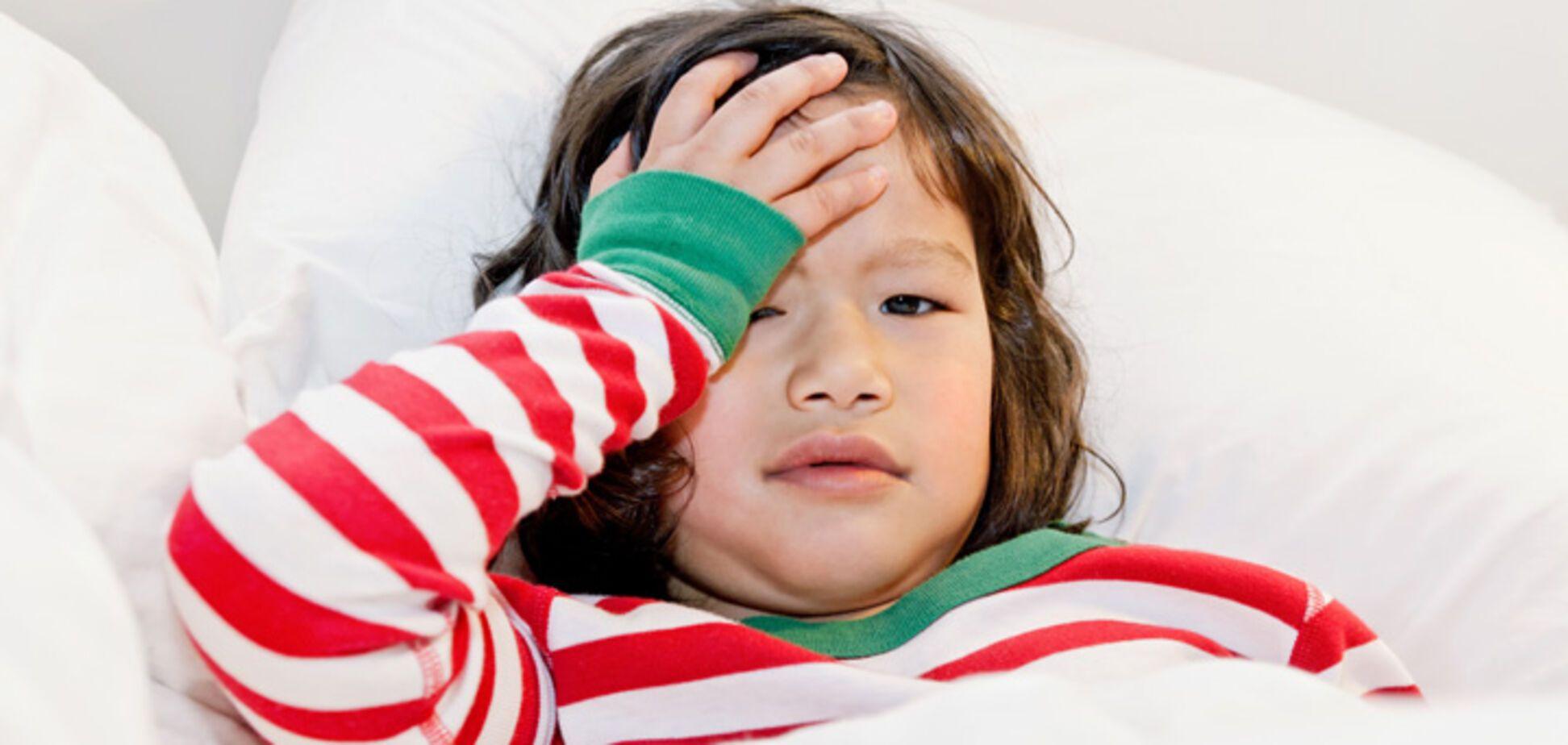 Боль в глазу во время сна: причины и лечение