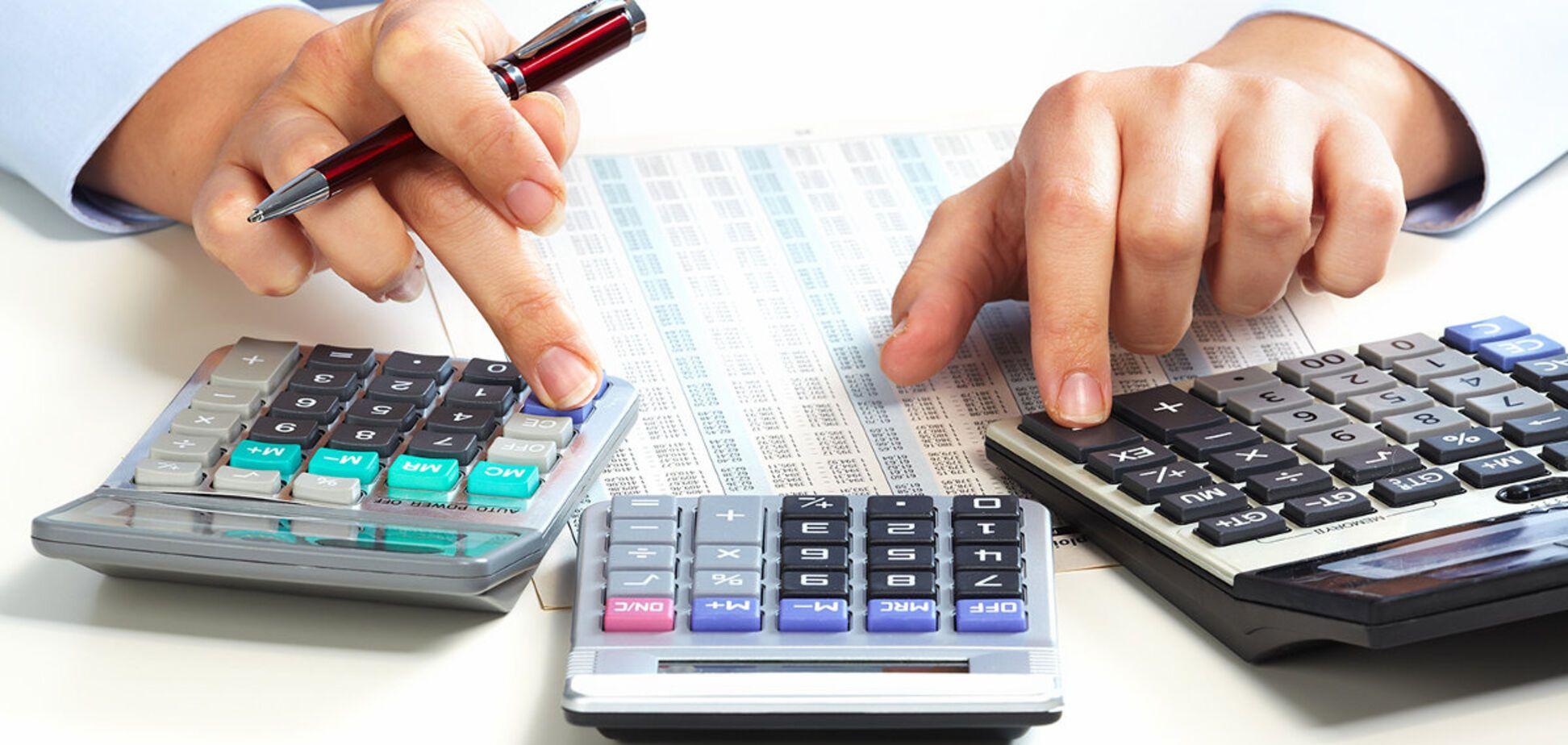 Когда украинцы могут вернуть часть налогов: названы условия и суммы