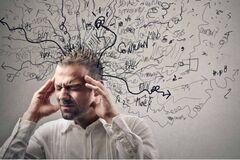 Психосоматика и аллергия