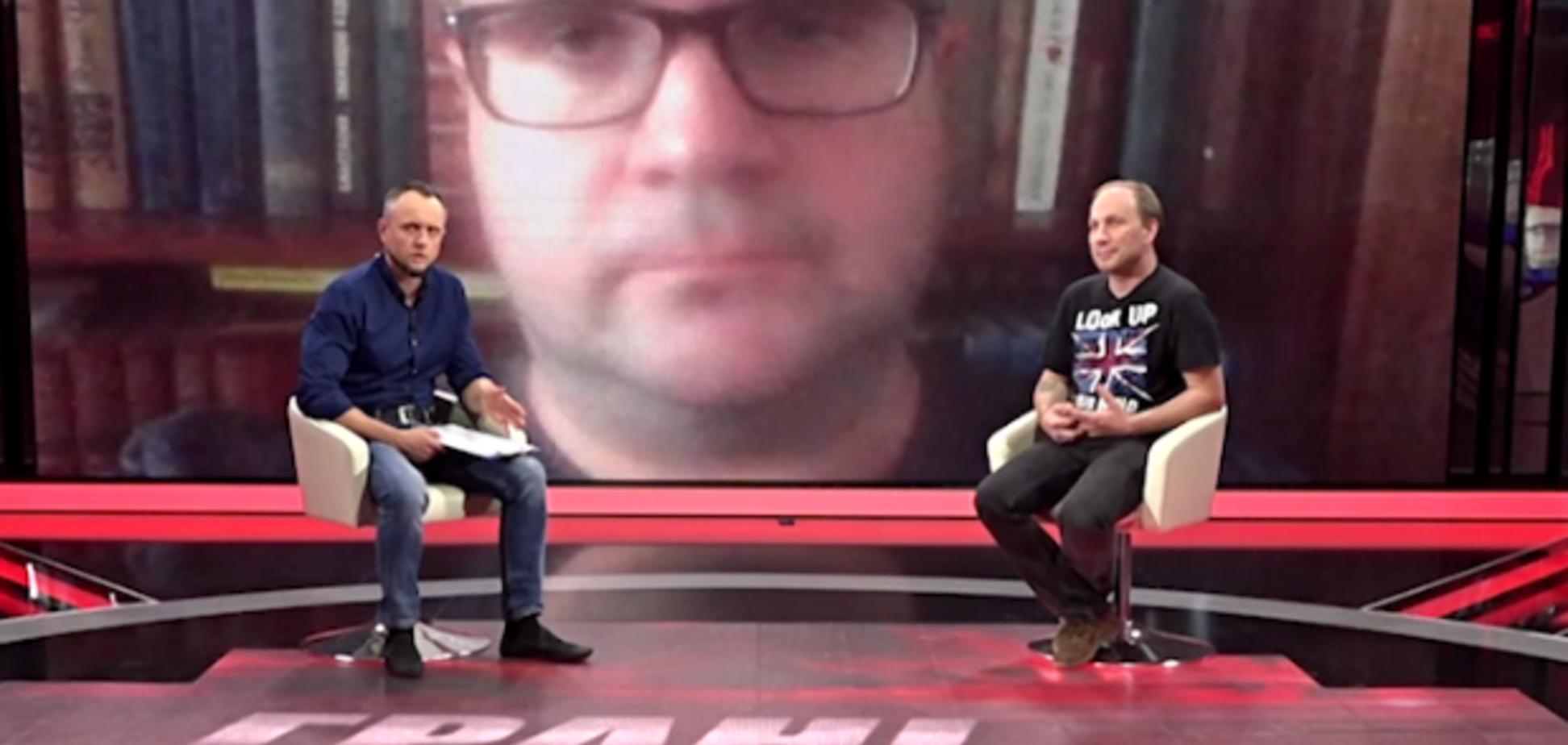 Кровавые бои за Иловайск: стрелок рассказал, как армия оказалась в котле