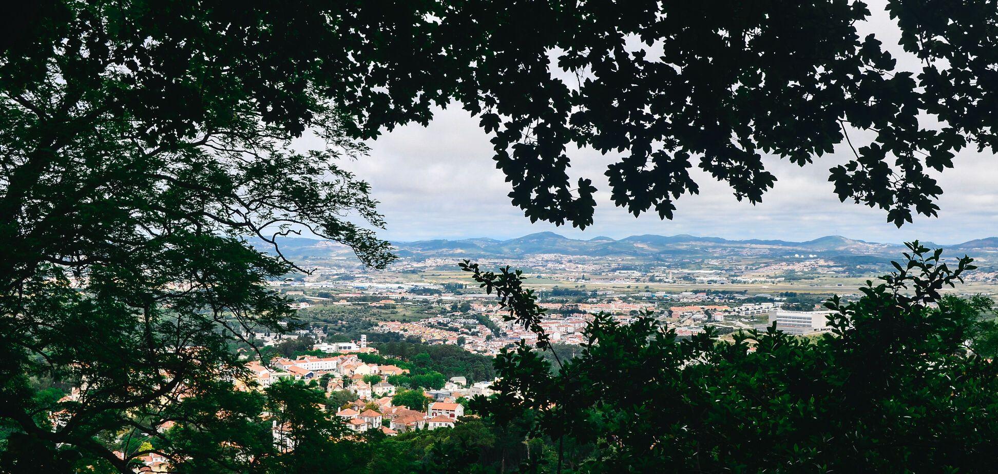 'Предлагали марихуану каждые пару метров': рассказ блогера о путешествии на юг Европы