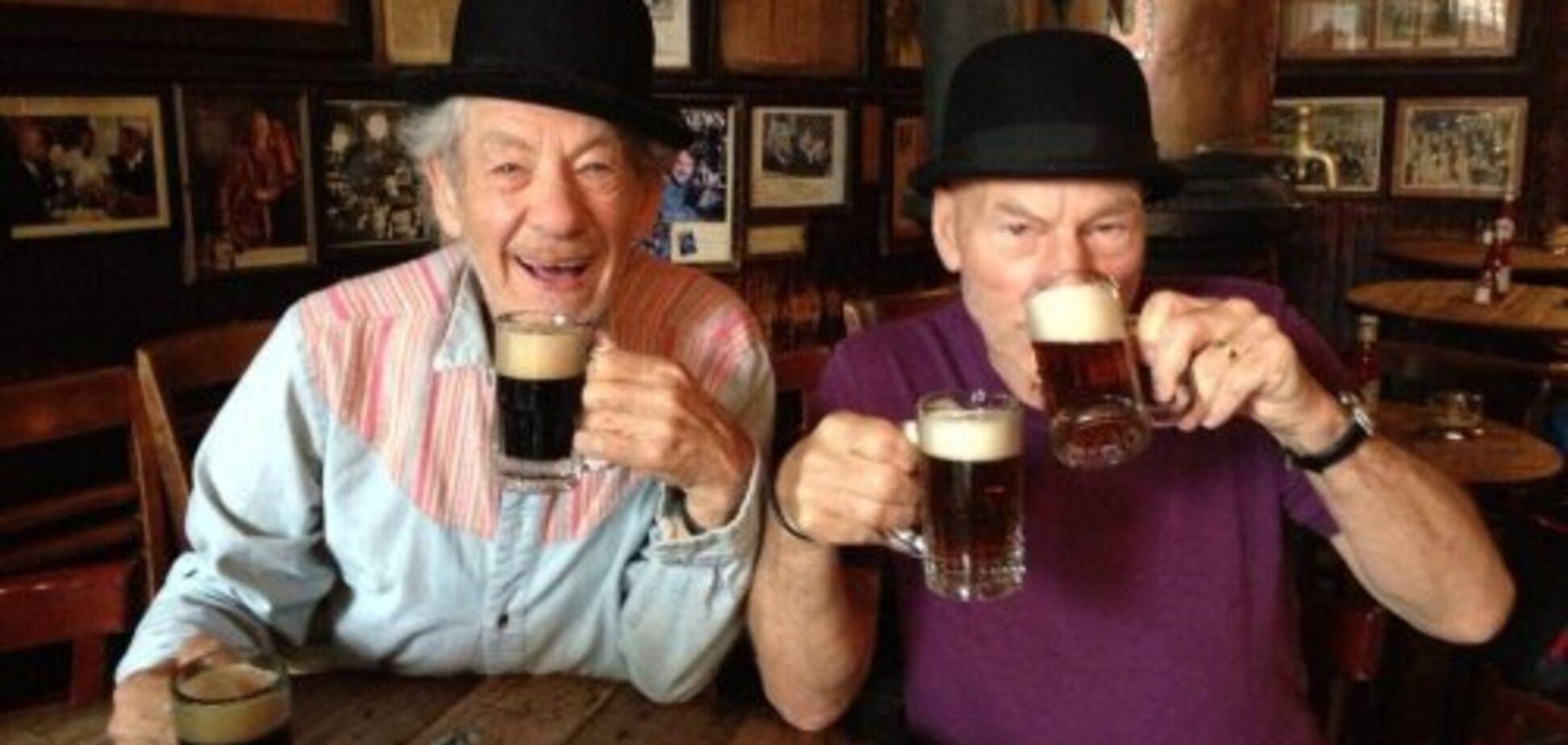 Украина в ТОП-6: названы наибольшие поставщики пива в ЕС
