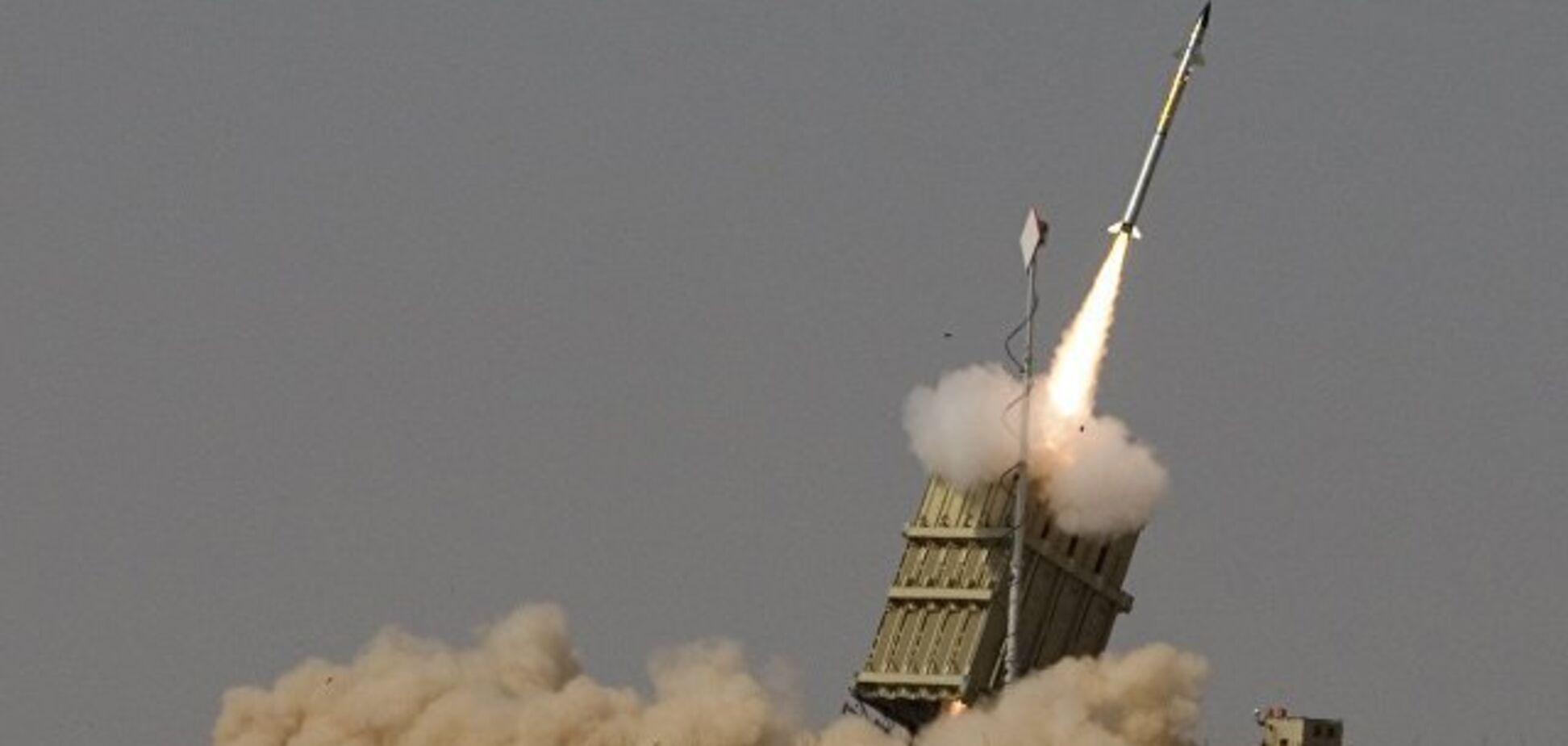 Прикрываются детьми: террористы выпустили ракеты по мирным городам