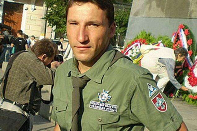 Кирило Арбатов