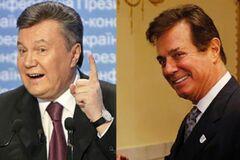 Для чого українські політики платять мільйони доларів західним лобістам