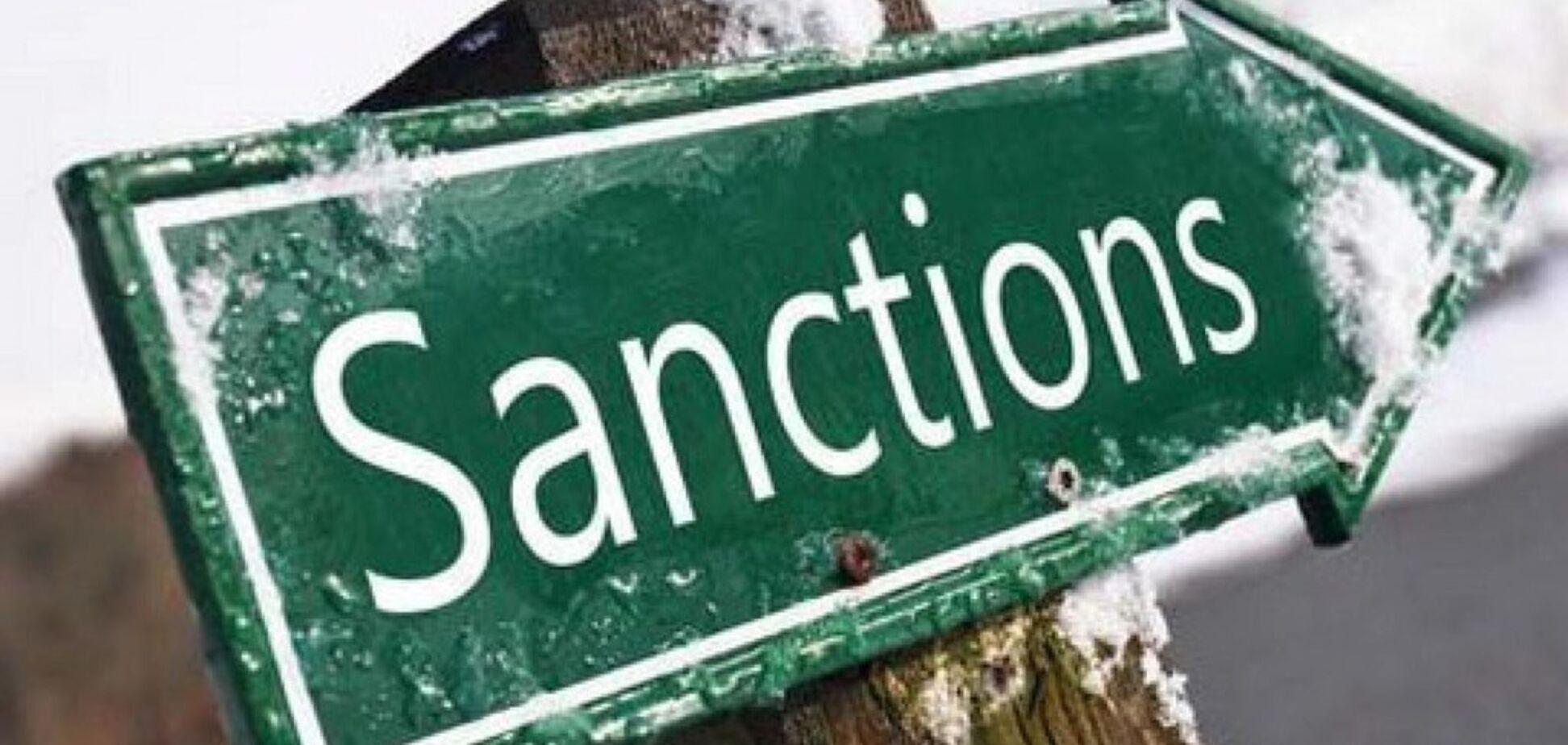 'План Анаконда': эксперт объяснил, как санкции США ударят по России