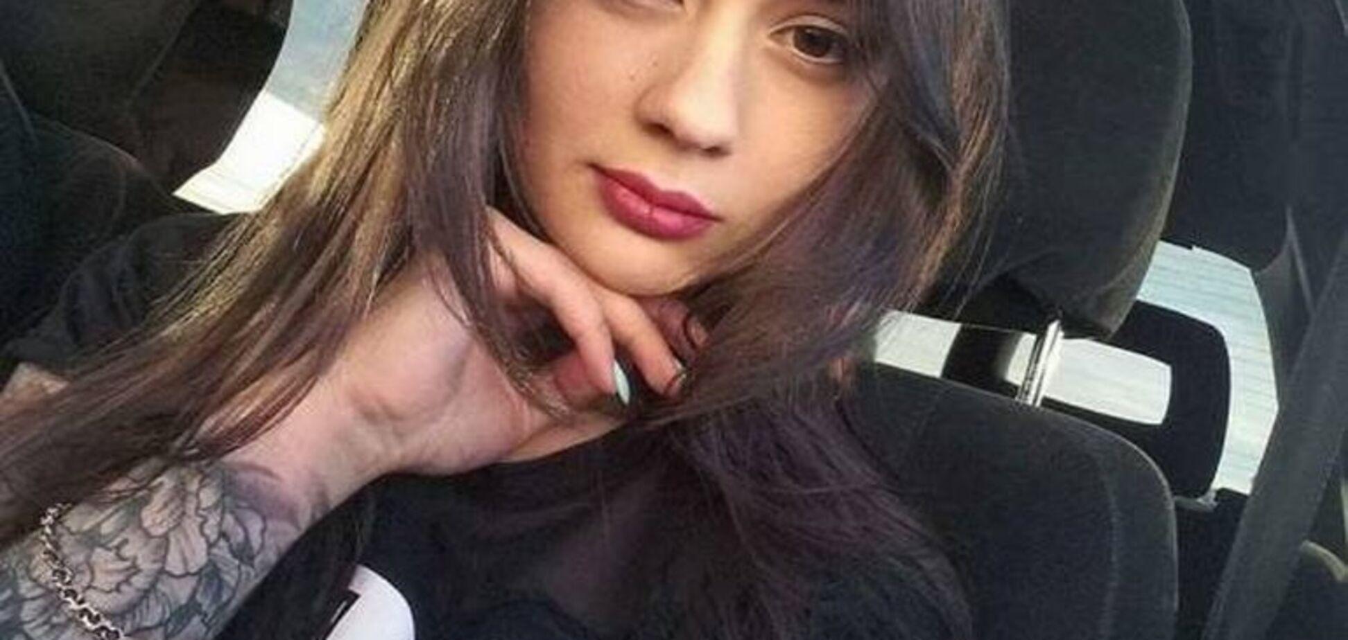 Шукали тиждень: під Житомиром жорстоко вбили 20-річну дівчину