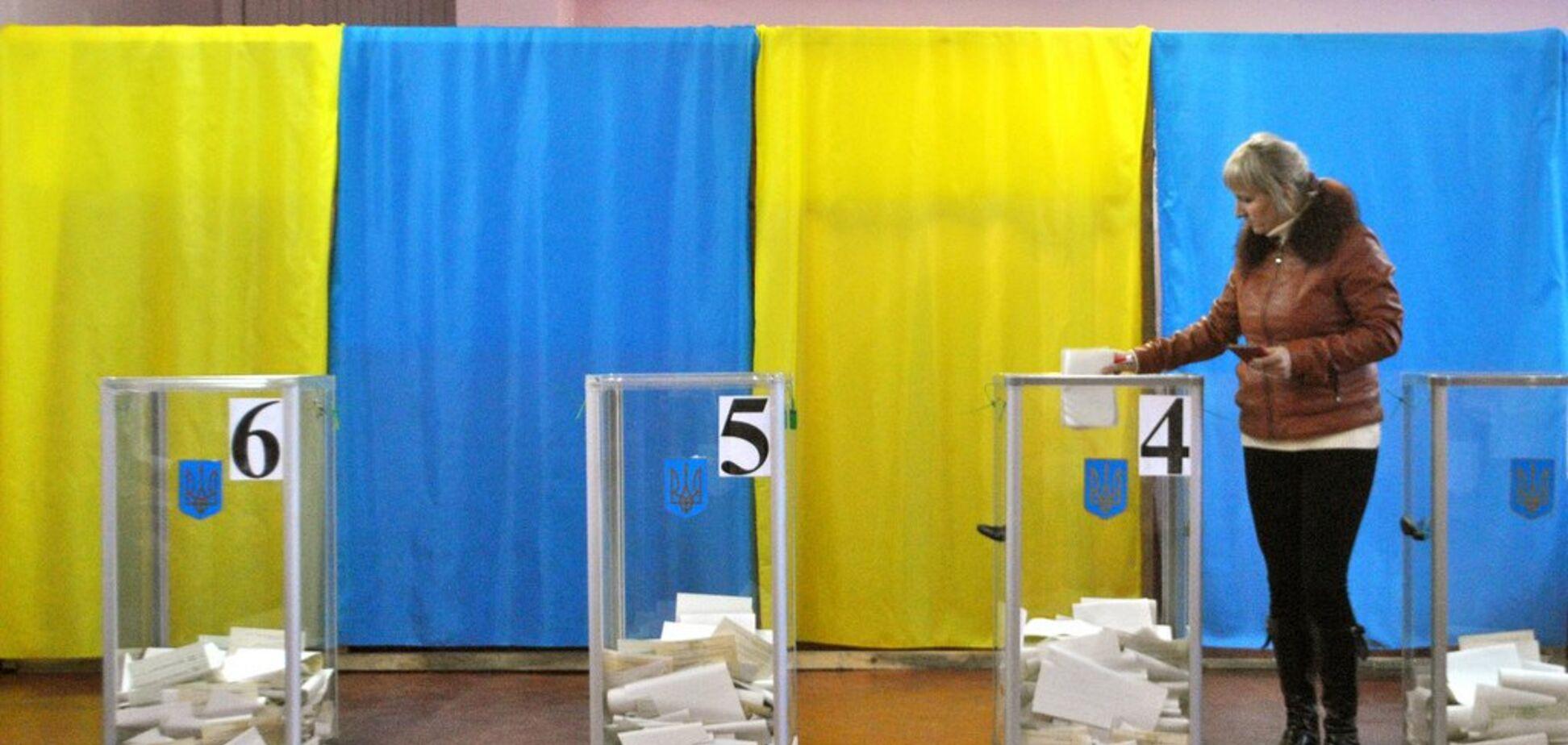 Два сценария будущего Украины: озвучен прогноз на выборы-2019
