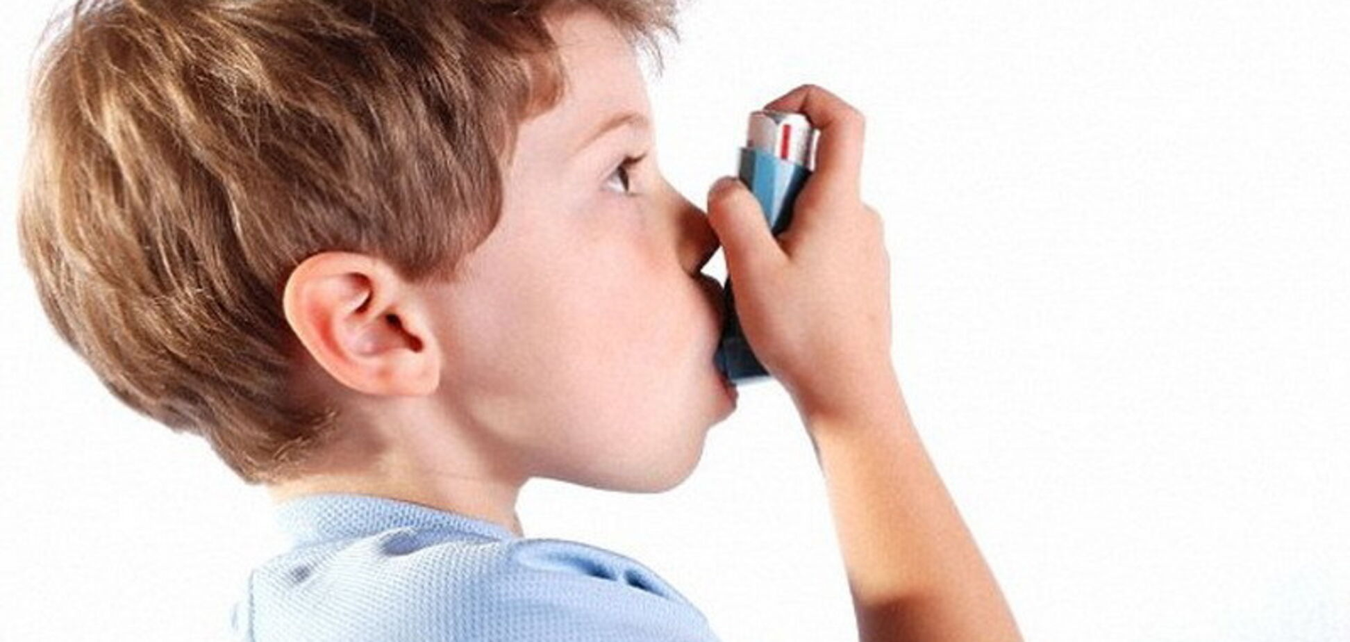 Бронхиальная астма: стоит ли молчать о симптомах?