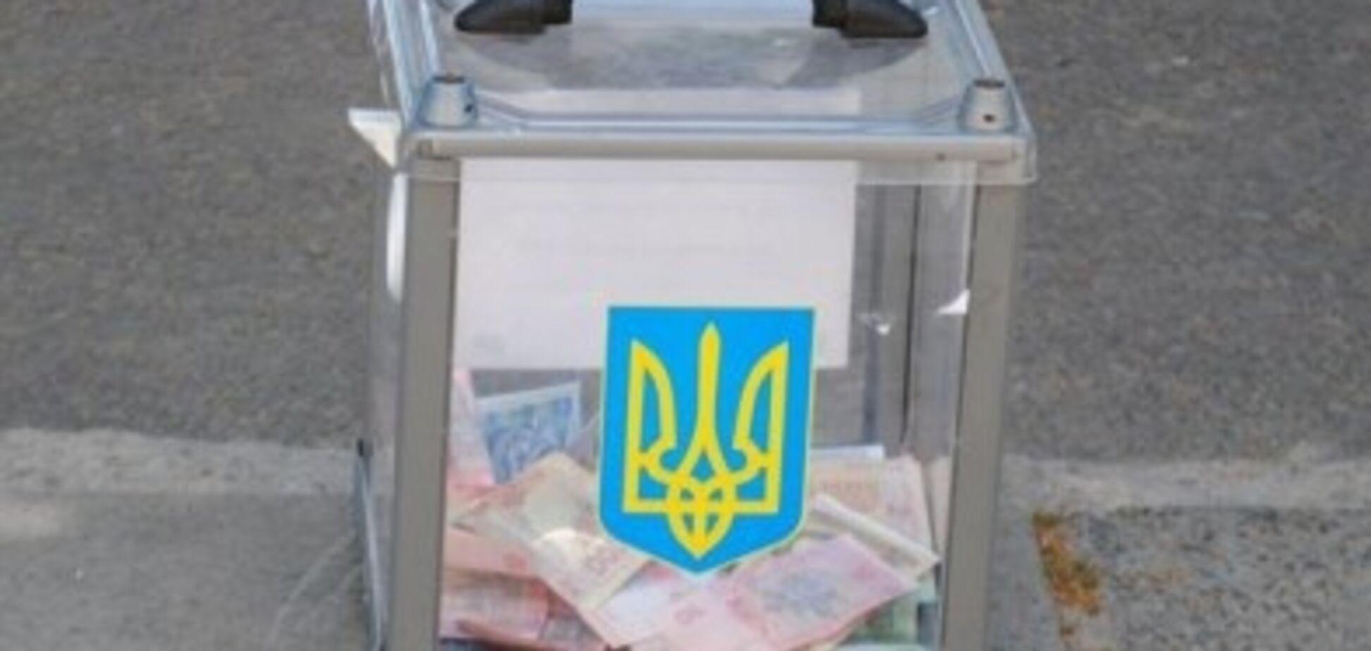 Волонтери-шахраї в Україні: як не стати жертвою обману