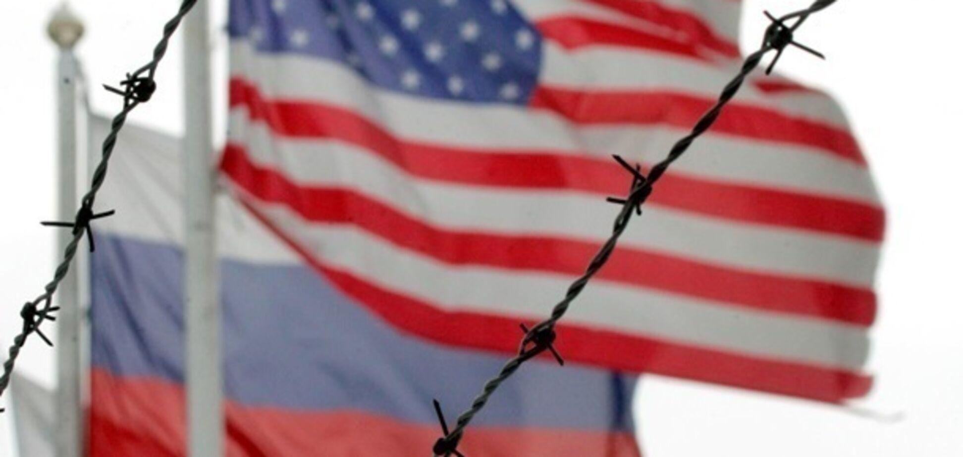 США виставили Росії жорсткий ультиматум: стало відомо про крайні заходи