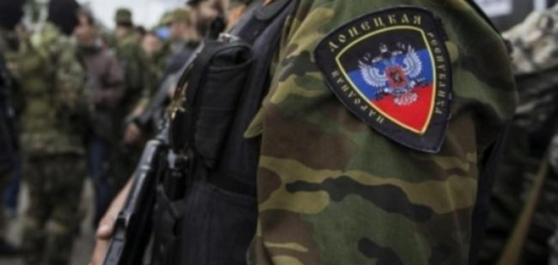 Террористов поймали на новой подлости на Донбассе: что произошло