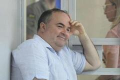'Убийство' Бабченко: в СБУ назвали тюремный срок для Германа