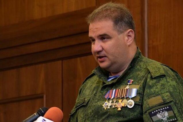 """""""Ташкент"""" помер: в """"ДНР"""" відповіли"""