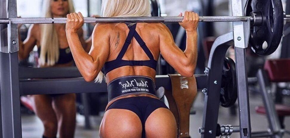 Вчені з'ясували, який спорт допомагає прожити довше