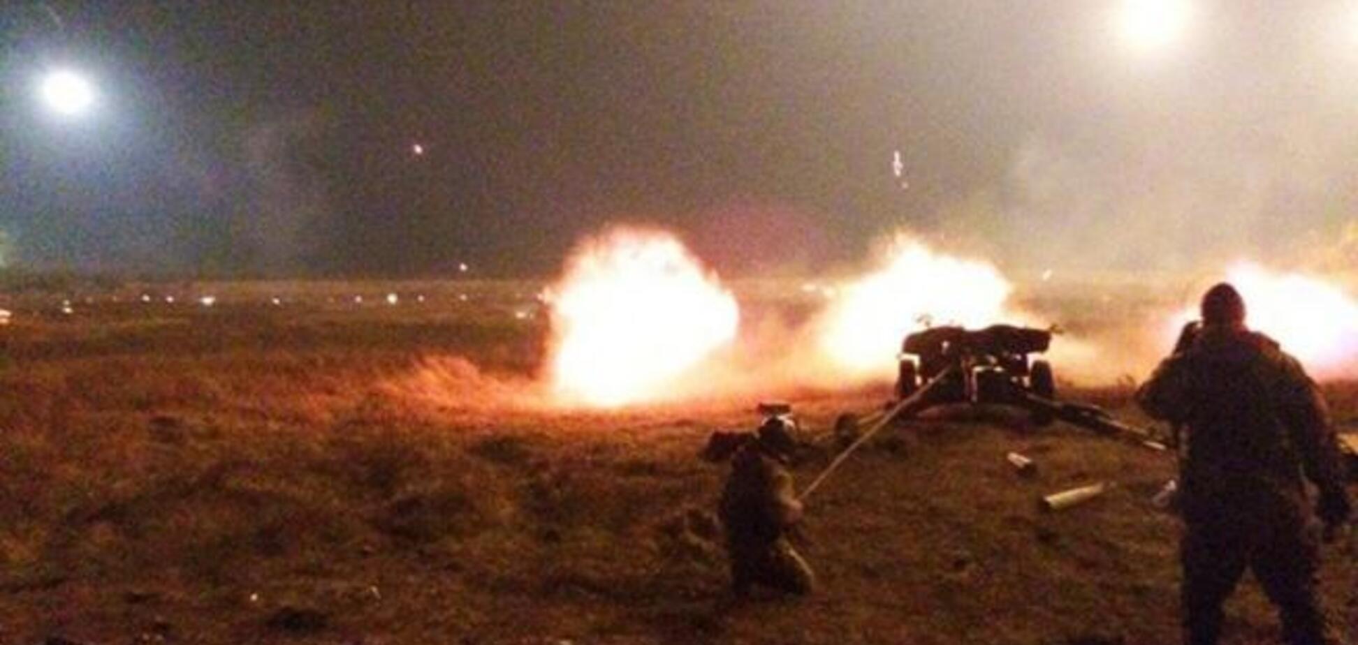 Террористы разбиты после гибели Захарченко: последние новости с Донбасса