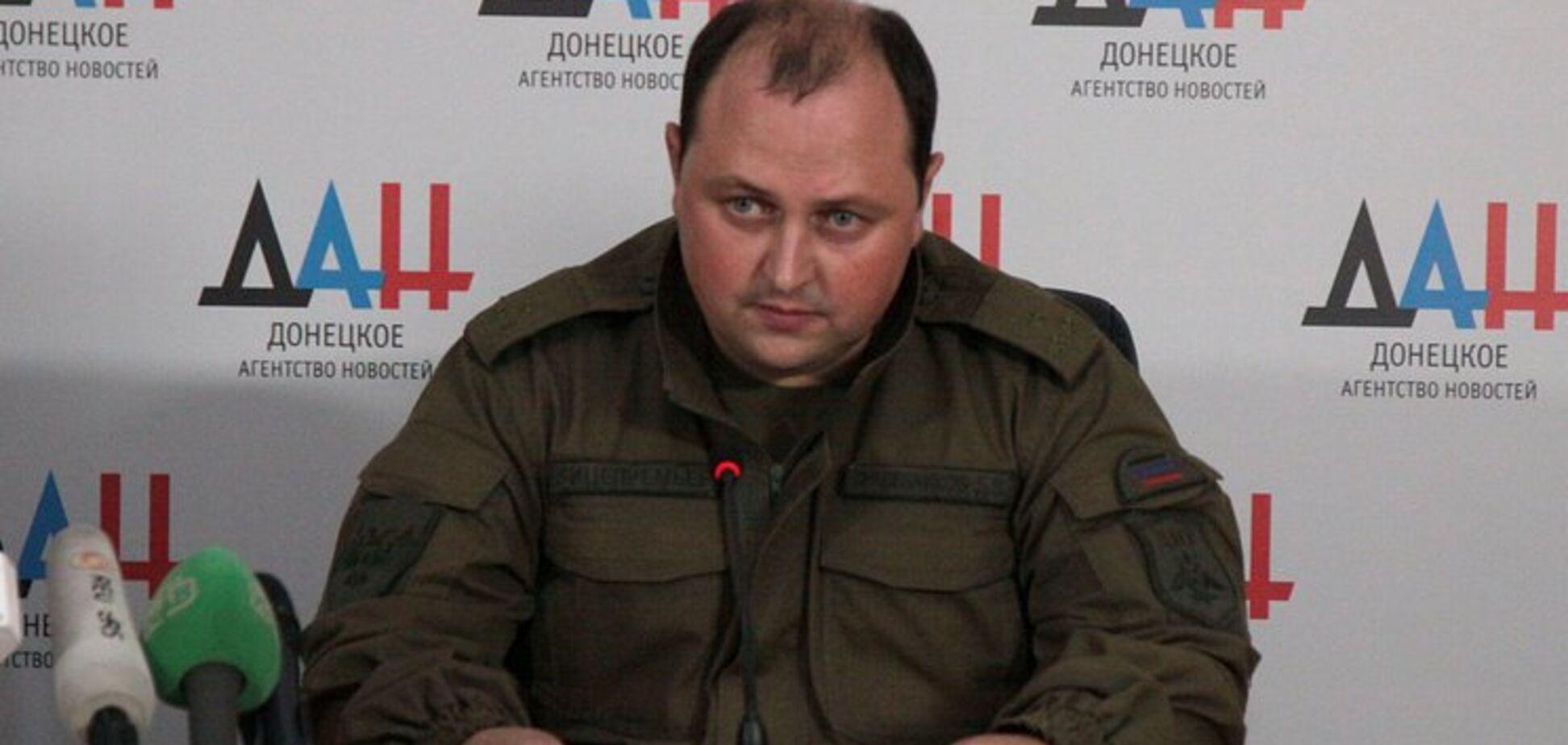 Захарченко мертв: новый главарь 'ДНР' сделал первое заявление