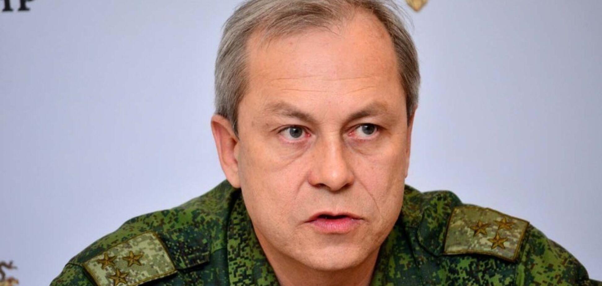 В 'ДНР' заговорили о наступлении ВСУ: названа дата