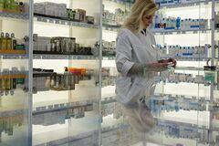 'Умереть не планировали?' В Крыму разоблачили масштабные аферы в аптеках