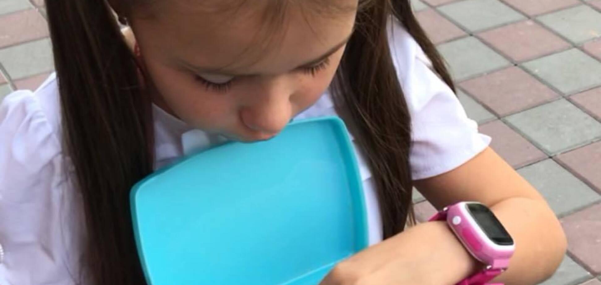 Мега-полезный перекус для школьника: что положить в ланч-бокс