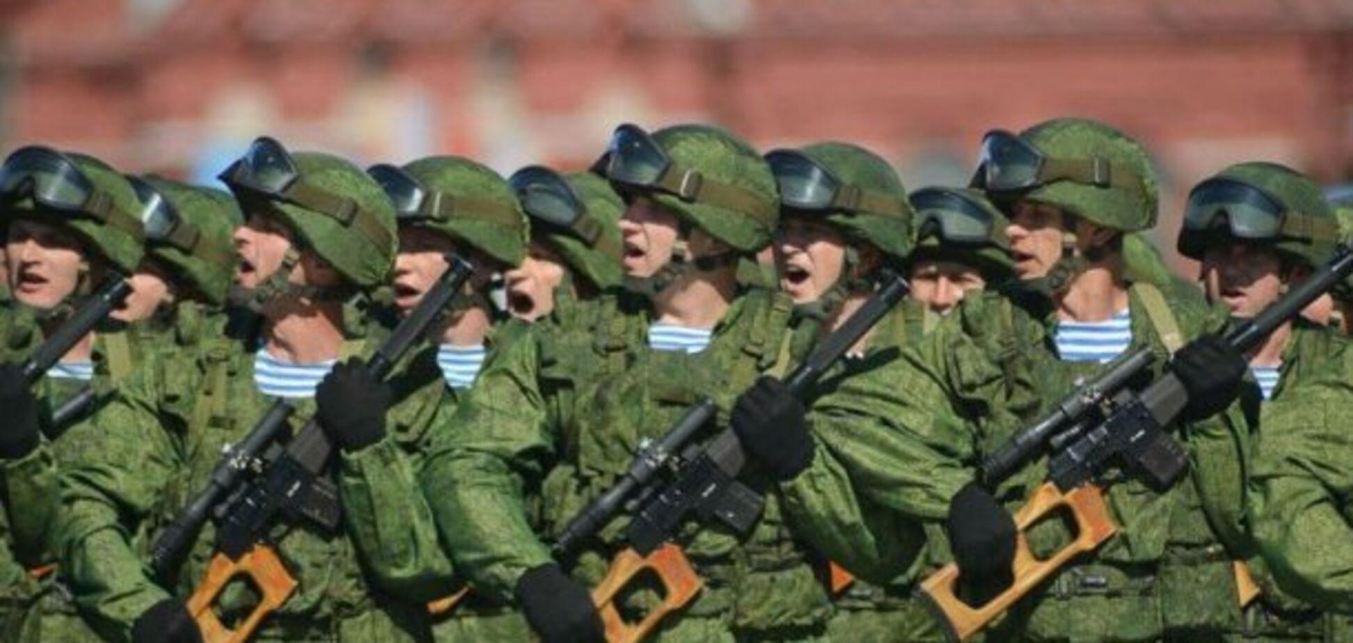 ''Мариуполь и Бердянск - под угрозой'': действиям РФ нашли зловещее объяснение