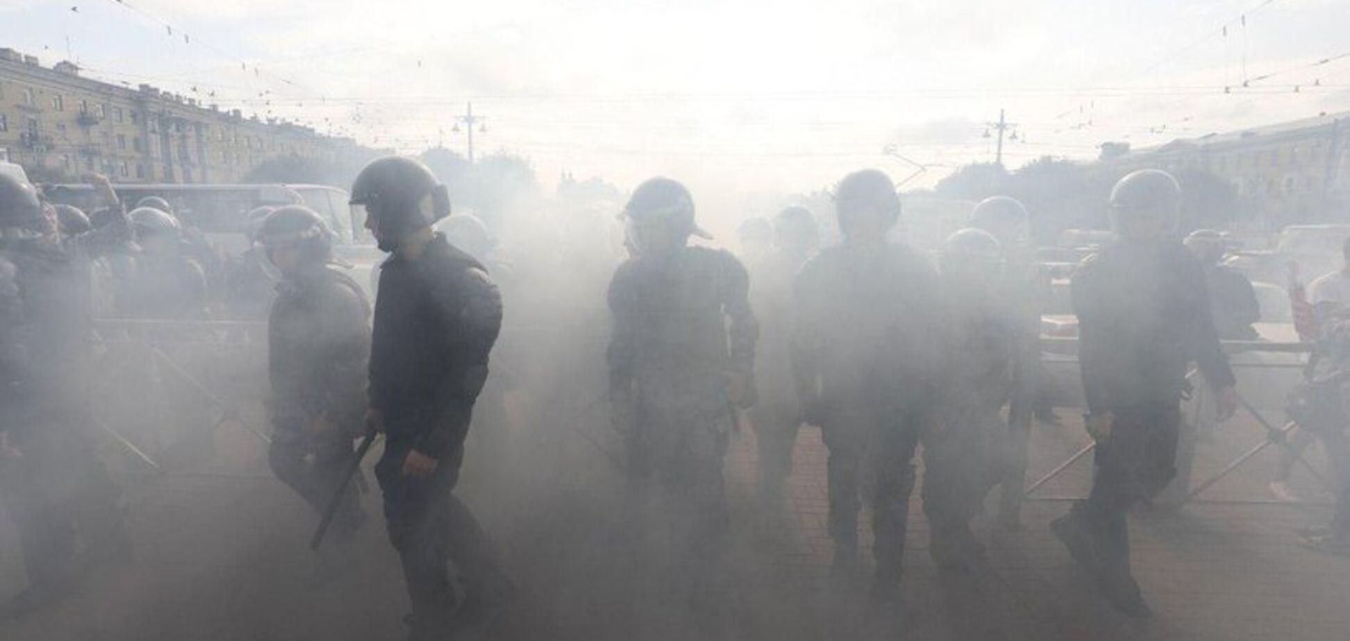 Массовые протесты в России: озвучен ключевой нюанс