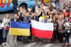 Відтік мізків: українські студенти в Польщі зізналися в своїх планах