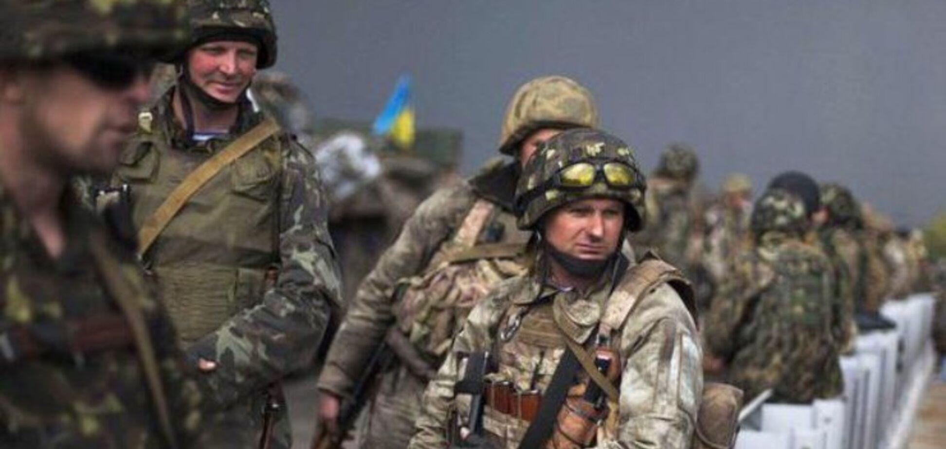 ''Не можна приховати'': стало відомо про серйозну проблему української армії